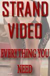 Strand Video