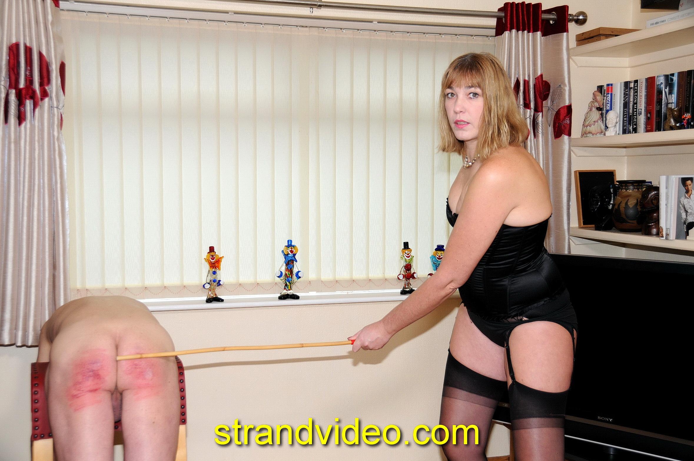 strandvideo31-01003