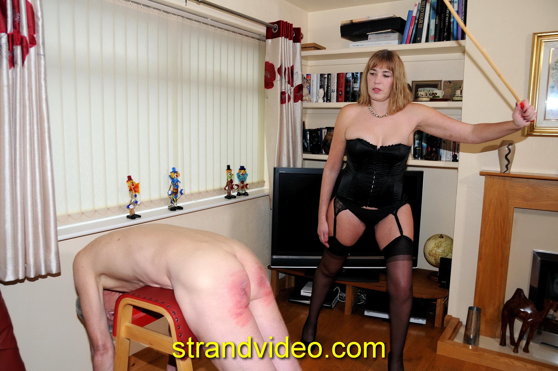 strandvideo31-01004