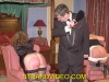 spanking-annie-sue-087.npp485