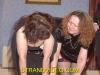 spanking-annie-sue-138.npp485