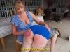 strandvideo-01005